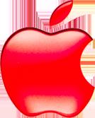 applecare-logo-sm